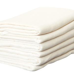 Windelchen Stoffwindeln Kaufen Disana Bindewindel Strickwindel Öko Nappy Wickeln Diaper Cloth Baby Neugeborene Kleinkind Mullwindel Saugeinlage Einlage