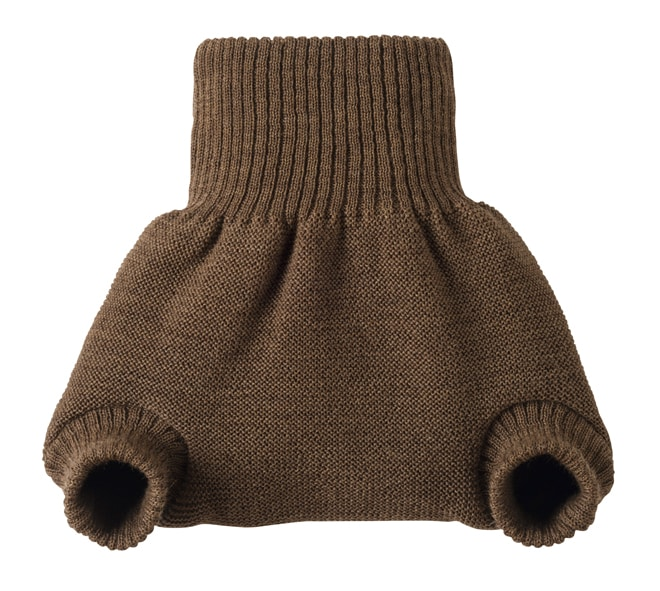 Windelchen Stoffwindeln Kaufen Disana Bindewindel Strickwindel Öko Nappy Wickeln Diaper Cloth Baby Neugeborene Kleinkind Mullwindel Saugeinlage Einlage Wollwindelhose