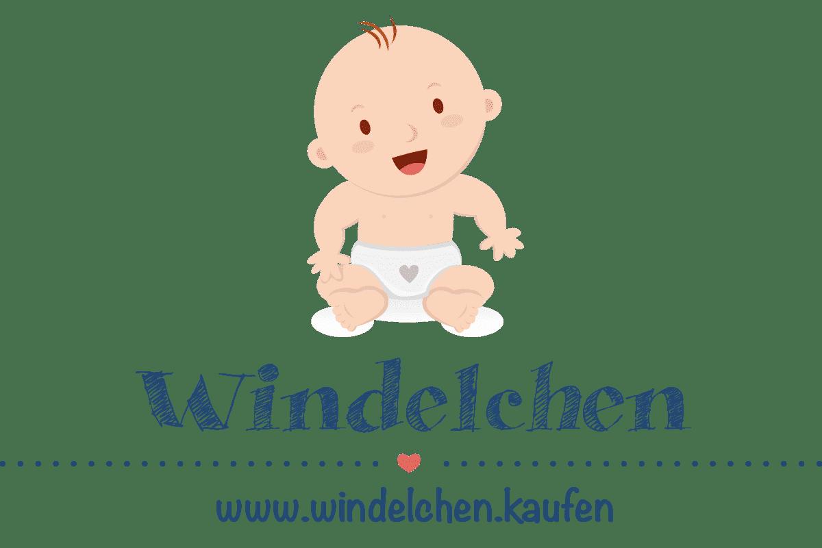 Windelchen