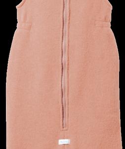 Walk-Schlafsäcke