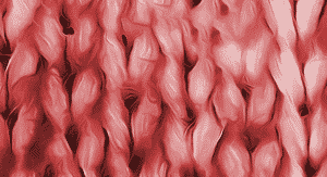 Mikrofaser
