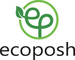 Ecoposh