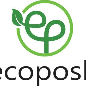 Kanga Care - Ecoposh
