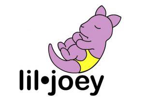 Lil Joey