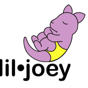 Lil Joey für Neugeborene