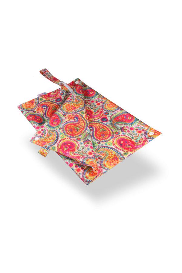 Produktbild 101849 Orient-Petit-lulu-Nasstasche-Wetbag-Nappybag (2)