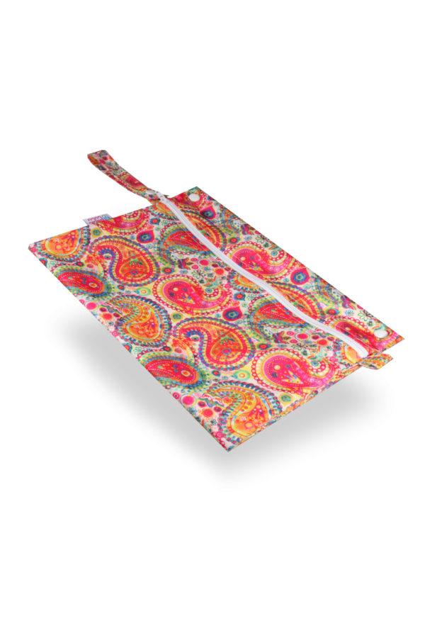 Produktbild 101849 Orient-Petit-lulu-Nasstasche-Wetbag-Nappybag