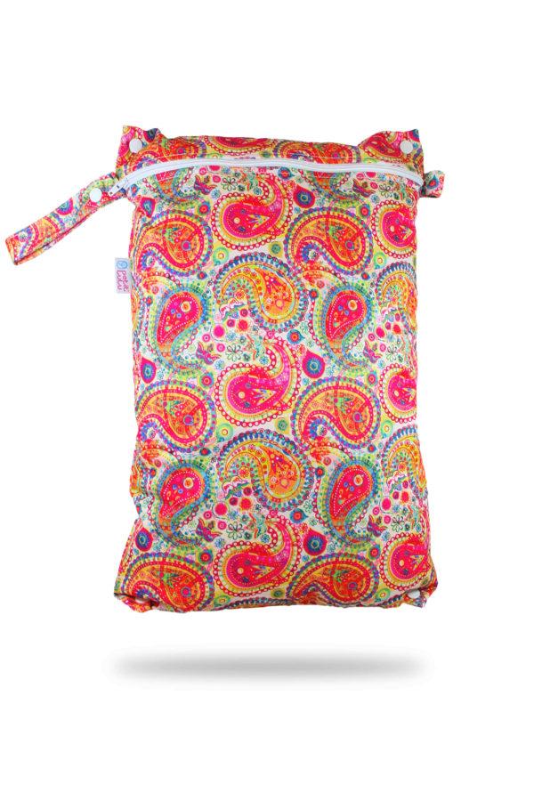 Produktbild 101849-Orient-Petit-lulu-Nasstasche-Wetbag-Nappybag2_new