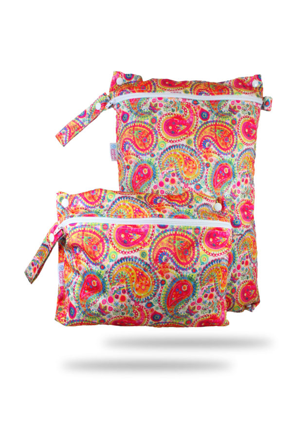 Produktbild 101849-Orient-Petit-lulu-Nasstasche-Wetbag-Nappybag_new