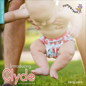 Kanga-Care-Überhose-Cover-release-clyde-12-3-14