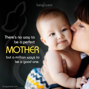 kanga-Care-Stoffwindeln-charlie-lil-joey-perfect-mother-053114