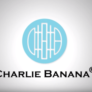 Charlie Banana - Organic Wipes