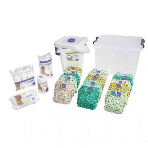 Miosolo Premium Sets