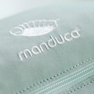 manduca® First PureCotton