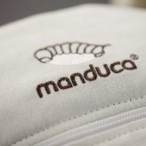 manduca® First HempCotton