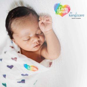 Babydecken & Tücher