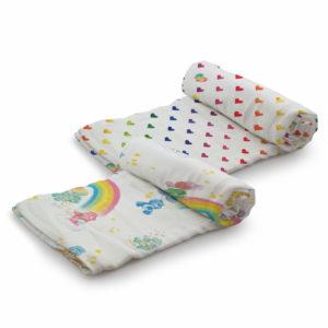 Kanga Care Babydecken & Tücher
