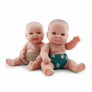 Kanga Care - Puppenwindeln