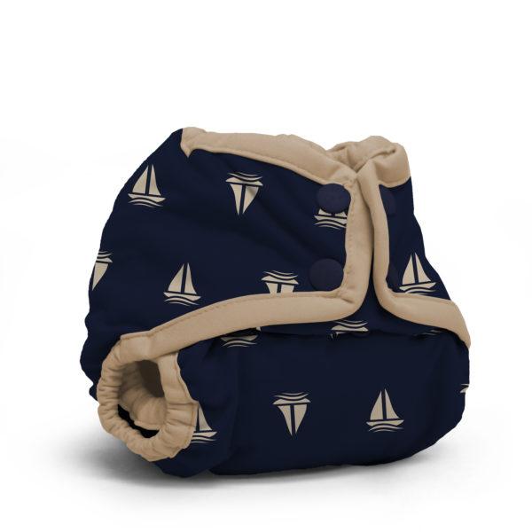 Produktbild 246-NBcover-Skipper dunkelblau