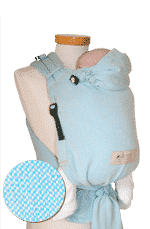 Produktbild Storchenwiege Babytrage-5979adb0bfef2BC_aqua_2017