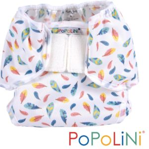 Popolini - PopoWrap